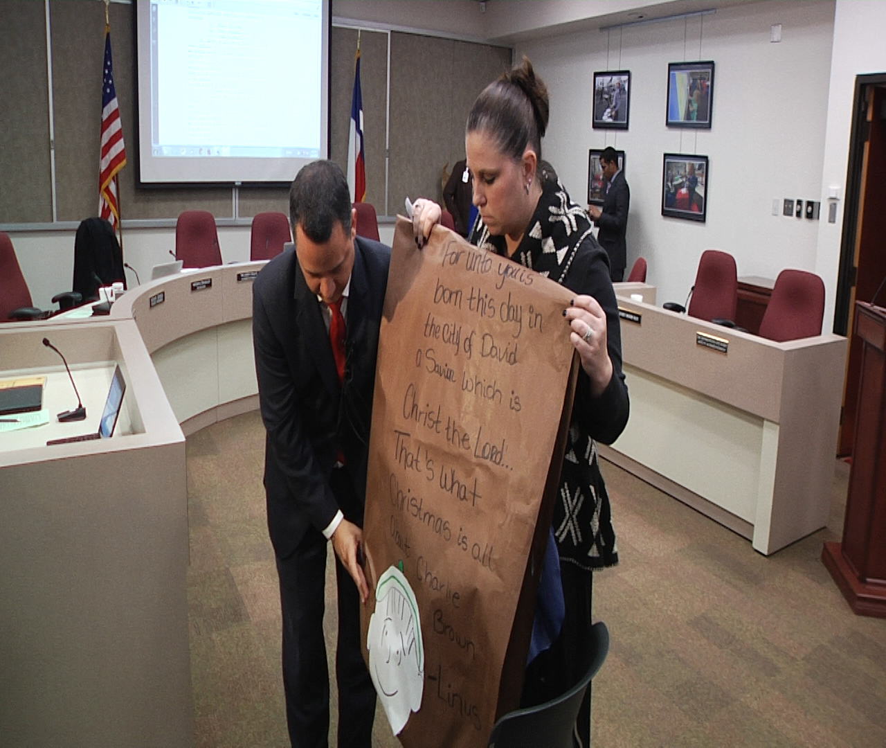 Kcentv Com Killeen Isd Will Reevaluate Policies After