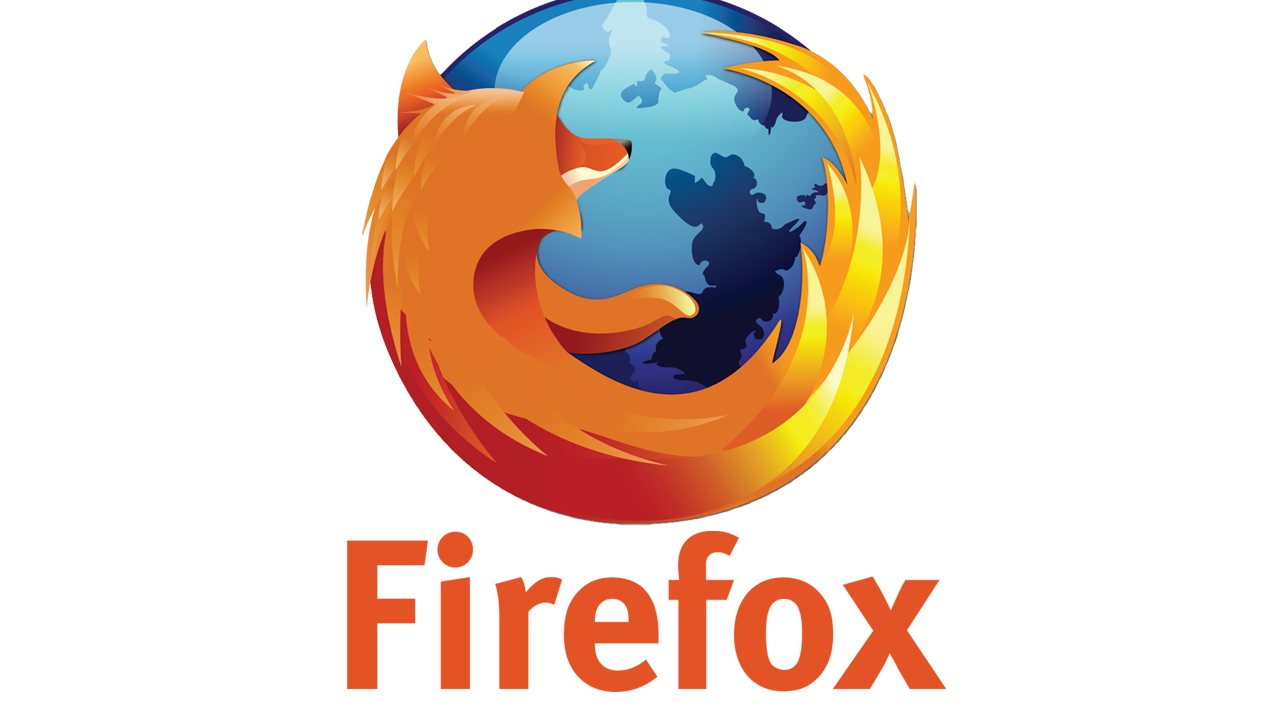 New Mozilla Firefox Add-on Will Make It Harder